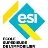 Association - Esi Alumni