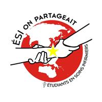 Association ESI on partageait
