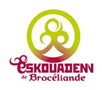 Association Eskouadenn de Brocéliande