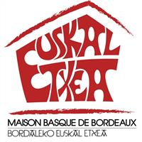 Association - Bordaleko Euskal Etxea - Maison Basque de Bordeaux