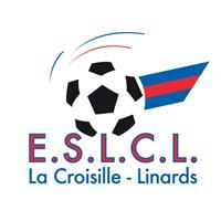 Association - ESLCL