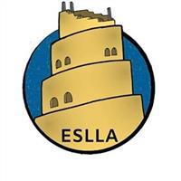Association - ESLLA