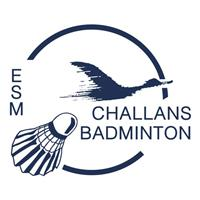 Association ESM BADMINTON