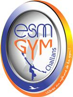 Association ESM GYM Challans