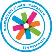 Association ESN Besancon