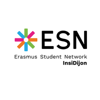 Association ESN InsiDijon