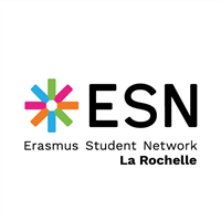 Association - ESN La Rochelle