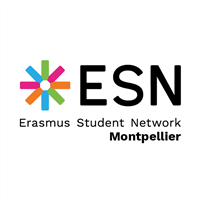 Association - ESN Montpellier