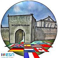 Association - ESN Avignon