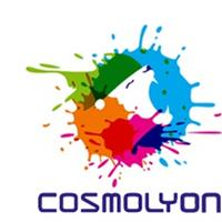 Association - ESN Cosmo Lyon