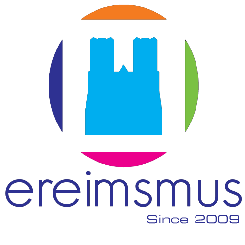 Association ESN eREIMSmus
