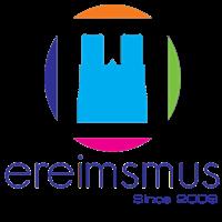 Association - ESN eREIMSmus