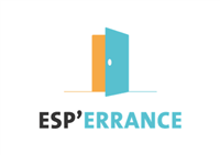 Association Esp'Errance