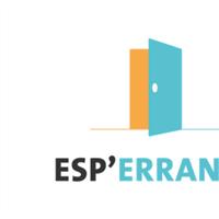 Association - Esp'Errance
