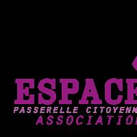 Association - ESPACE 19
