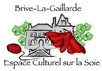 Association - Espace culturel de la Soie