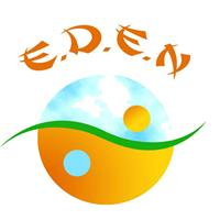 Association - Espace Développement Energies Nouvelles