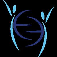 Association - Espace Ephphatha