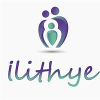 Association - Espace ilithye