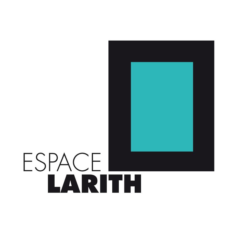 Association - Espace Larith