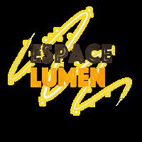 Association - Espace Lumen