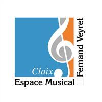 Association - Espace Musical Fernand Veyret (EMFV)