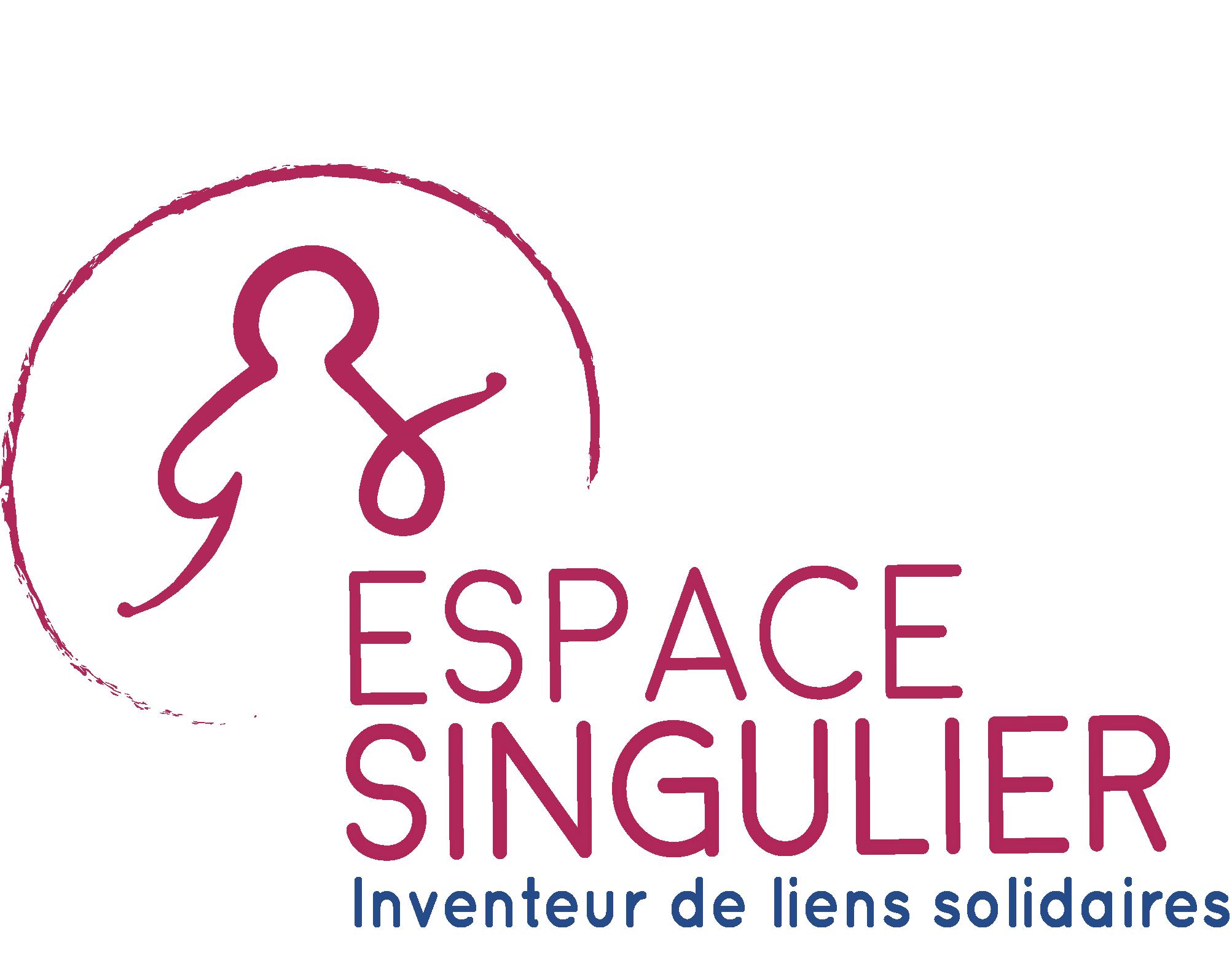 Association - Espace Singulier