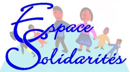 Association - ESPACE SOLIDARITES