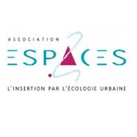 Association - Espaces