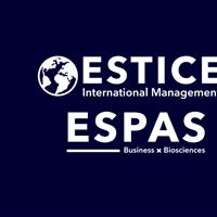 Association - ESPAS