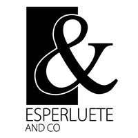 Association Esperluète and Co