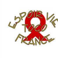 Association - ESPOIR VIE TOGO FRANCE