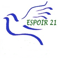 Association - ESPOIR 21