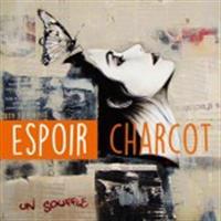 Association - Espoir Charcot
