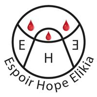 Association Espoir, Hope, Elikia : vaincre la drépanocytose