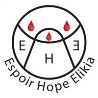Association - Espoir, Hope, Elikia : vaincre la drépanocytose