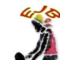 Association - espoir jeune burkinabe