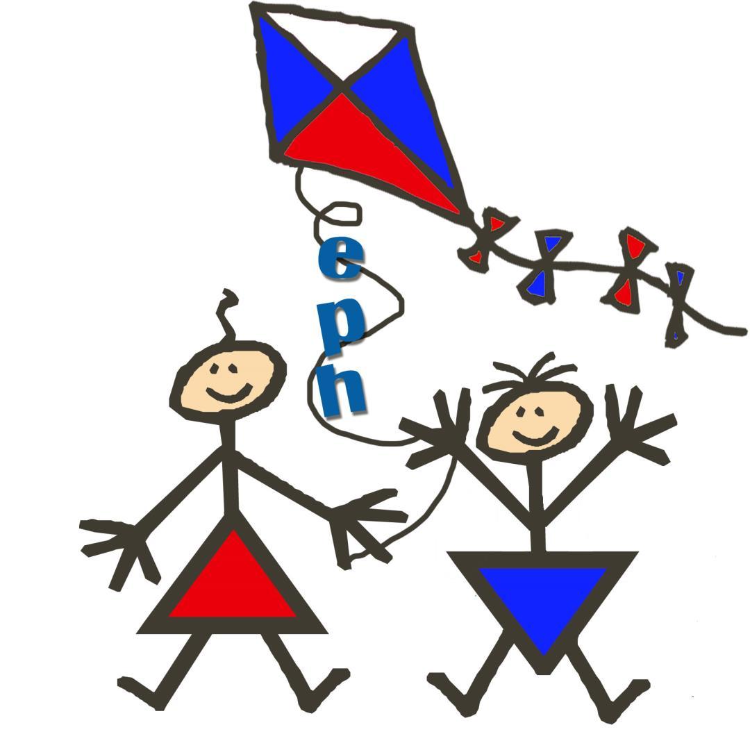 Association - ESPOIR POUR HAITI
