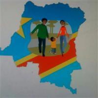 Association - Espoir pour l'enfant et la famille congolaise