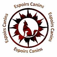 Association - ESPOIRS CANINS