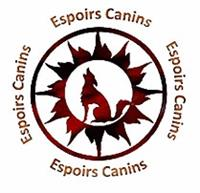 Association ESPOIRS CANINS
