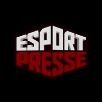 Association - EsportPresse