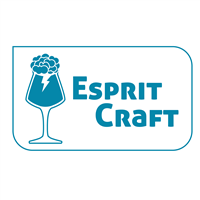 Association Esprit Craft