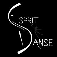 Association Esprit Danse