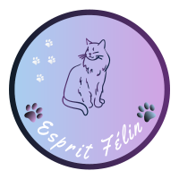 Association ESPRIT FELIN