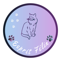 Association - ESPRIT FELIN