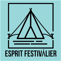 Association - Esprit Festivalier