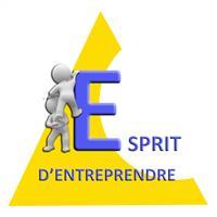 Association - ESPRIT D'ENTREPRENDRE