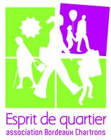 Association ESPRIT DE QUARTIER