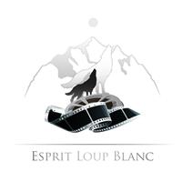 Association - Esprit Loup Blanc